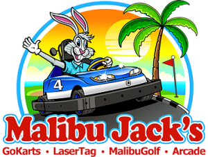 MalibuJacks