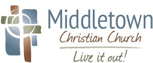 Middletown Christian